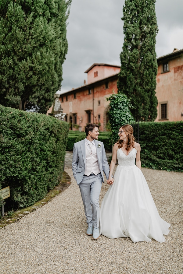 romantic-summer-wedding-tuscany-rustic-details_55
