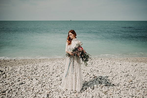 bohemian-beach-styled-shoot_13