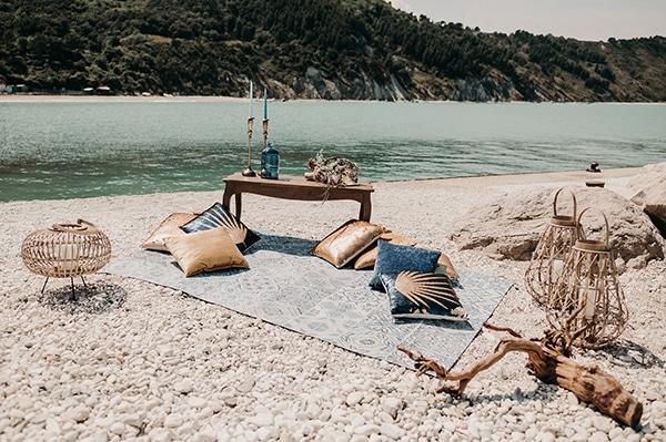 bohemian-beach-styled-shoot_14