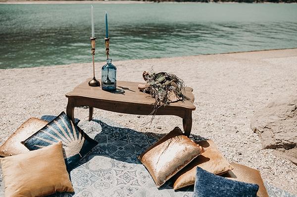 bohemian-beach-styled-shoot_15