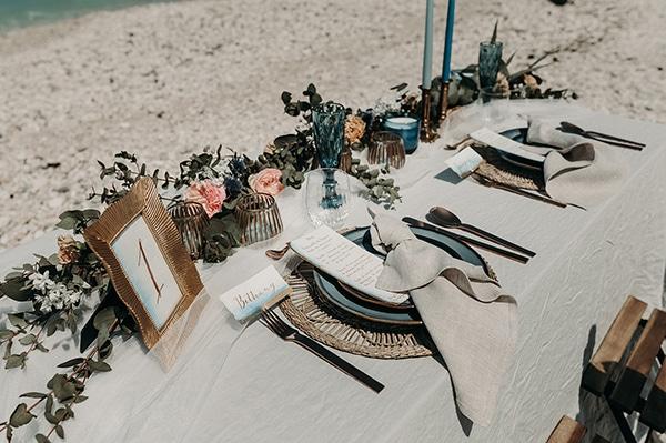 bohemian-beach-styled-shoot_21