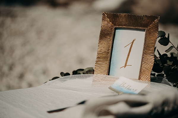 bohemian-beach-styled-shoot_22