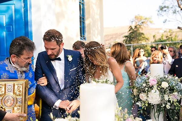 chic-summer-wedding-kea_15