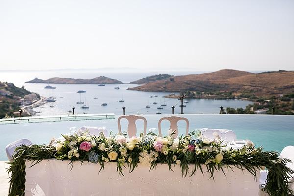 chic-summer-wedding-kea_16