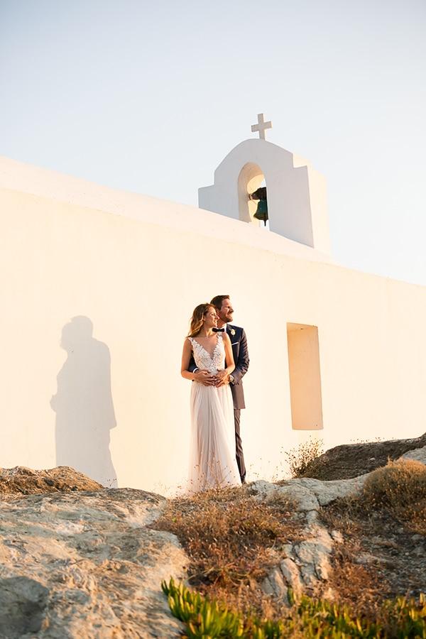 chic-summer-wedding-kea_20