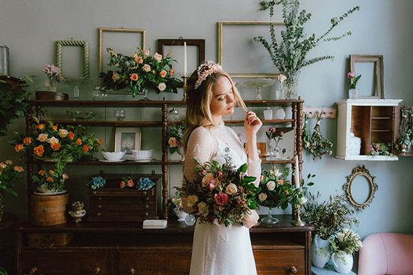 fairytale-vintage-styleshoot-romantic-details-italy_00