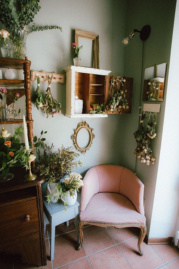 fairytale-vintage-styleshoot-romantic-details-italy_01