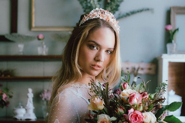 fairytale-vintage-styleshoot-romantic-details-italy_01x