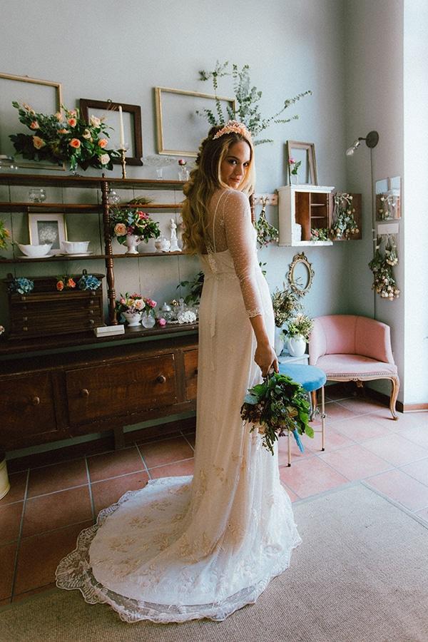 fairytale-vintage-styleshoot-romantic-details-italy_02