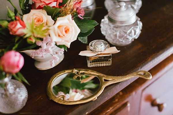 fairytale-vintage-styleshoot-romantic-details-italy_06x