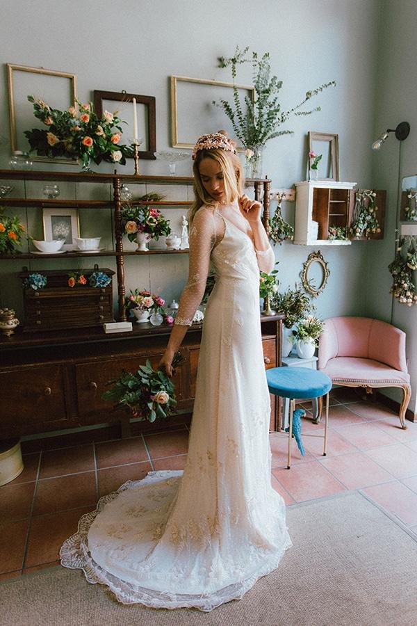 fairytale-vintage-styleshoot-romantic-details-italy_08x