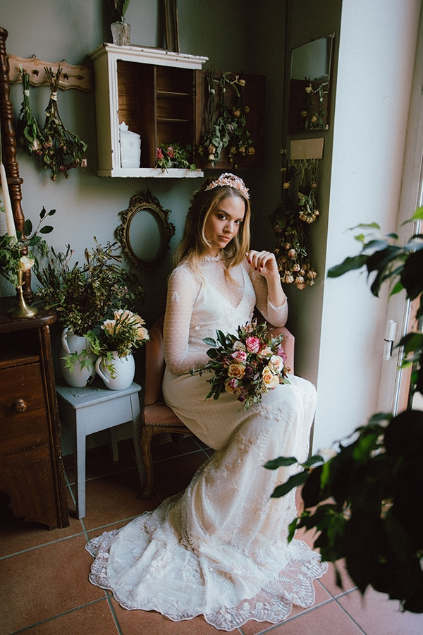 fairytale-vintage-styleshoot-romantic-details-italy_13x