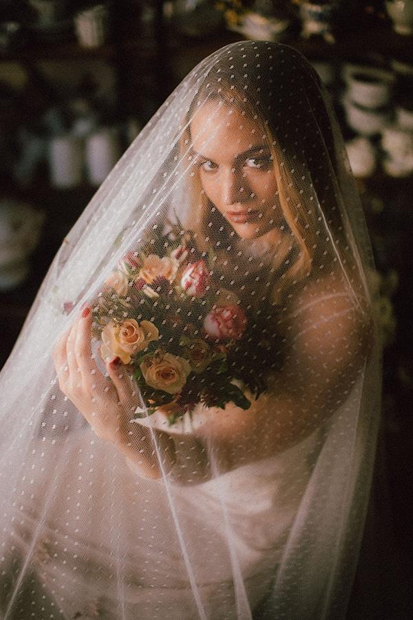 fairytale-vintage-styleshoot-romantic-details-italy_15