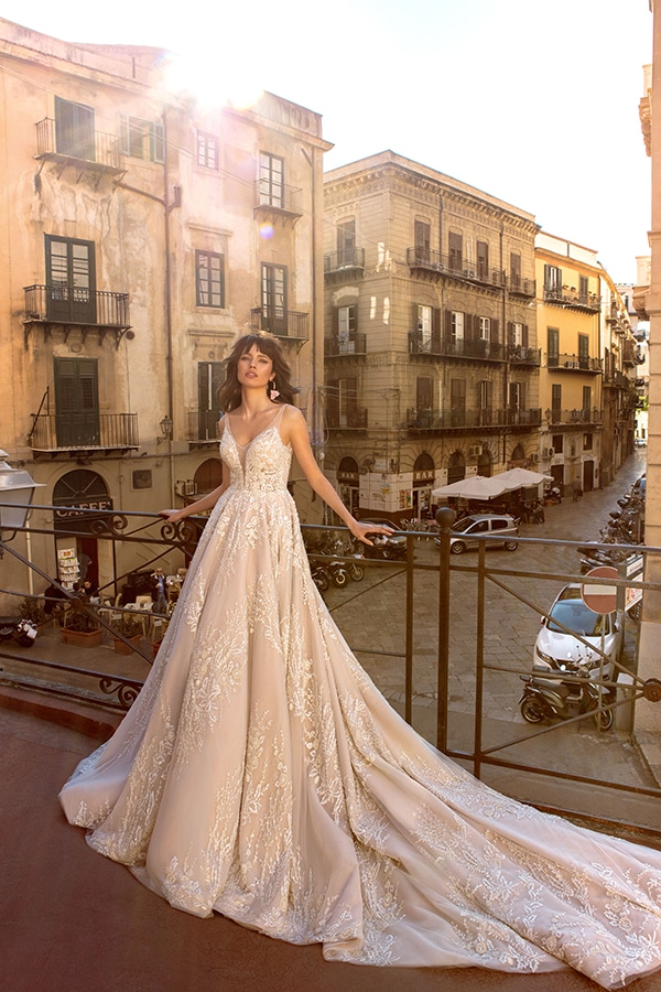 gorgeous-chic-wedding-gowns-innocentia-divina_05
