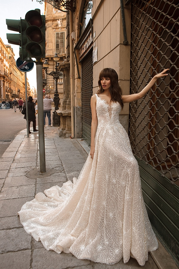 gorgeous-chic-wedding-gowns-innocentia-divina_06