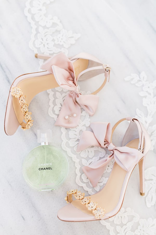 gorgeous-santorini-wedding-blush-pink-gold-hues_06