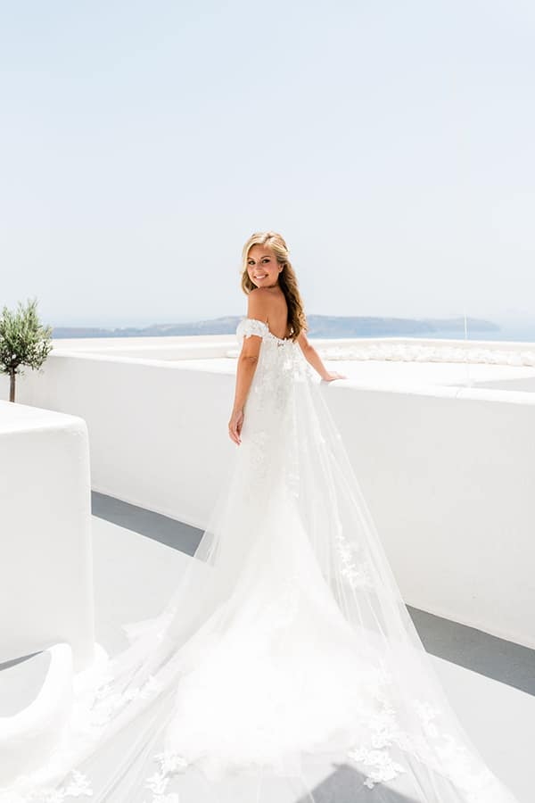 gorgeous-santorini-wedding-blush-pink-gold-hues_12