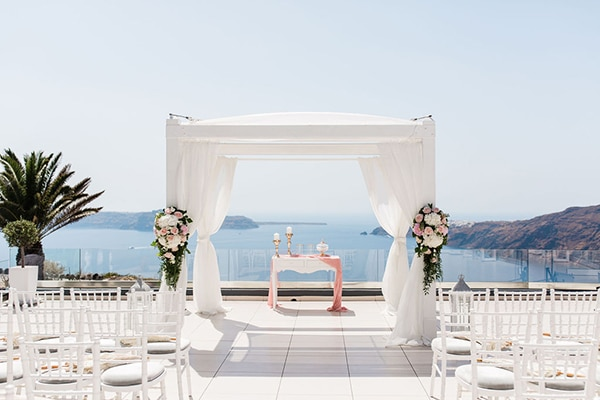 gorgeous-santorini-wedding-blush-pink-gold-hues_13