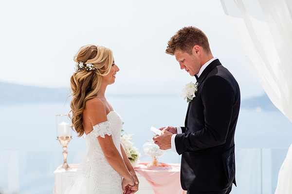 gorgeous-santorini-wedding-blush-pink-gold-hues_17