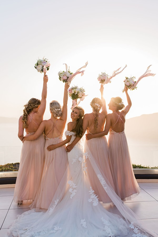 gorgeous-santorini-wedding-blush-pink-gold-hues_20x