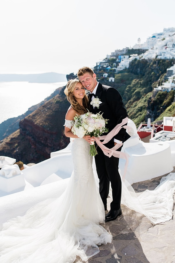 gorgeous-santorini-wedding-blush-pink-gold-hues_25