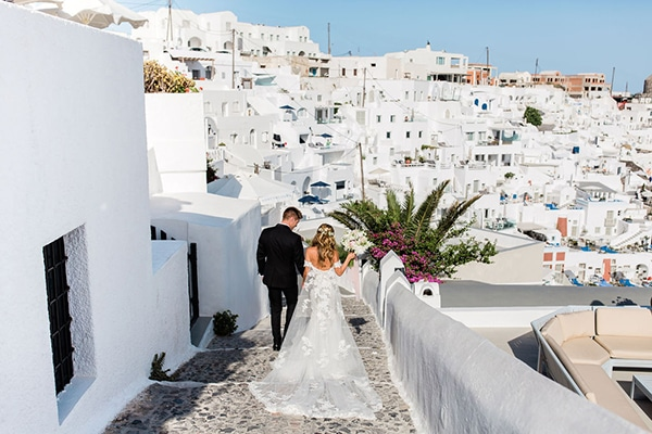 gorgeous-santorini-wedding-blush-pink-gold-hues_26