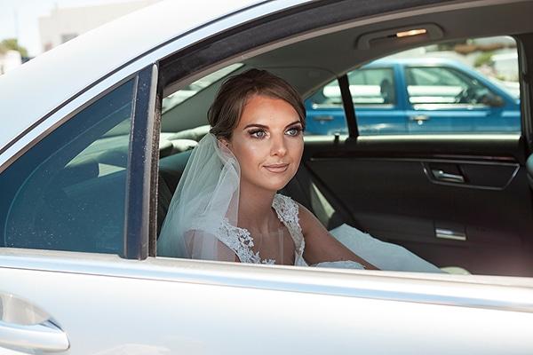 romantic-intimate-blue-white-wedding-santorini_20