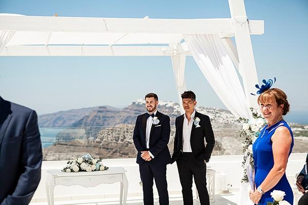 romantic-intimate-blue-white-wedding-santorini_21