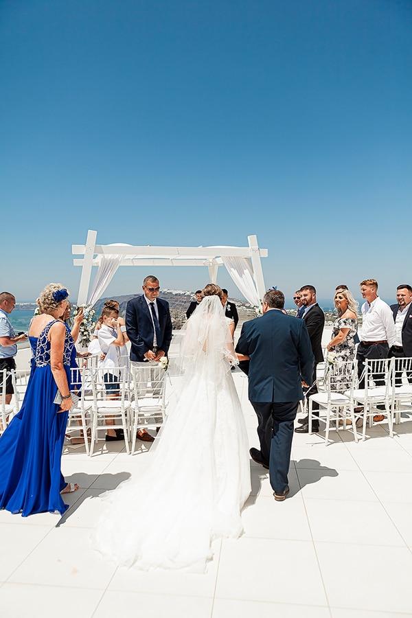 romantic-intimate-blue-white-wedding-santorini_22