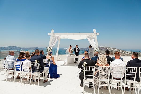 romantic-intimate-blue-white-wedding-santorini_23