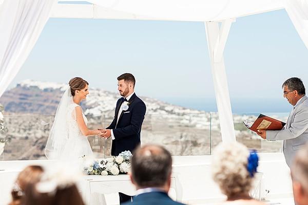 romantic-intimate-blue-white-wedding-santorini_24