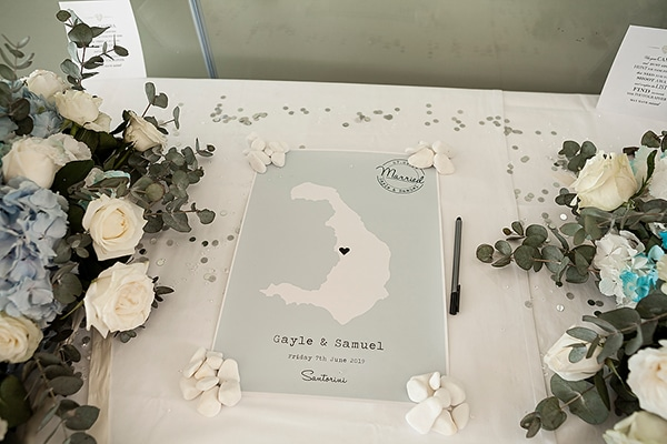romantic-intimate-blue-white-wedding-santorini_31