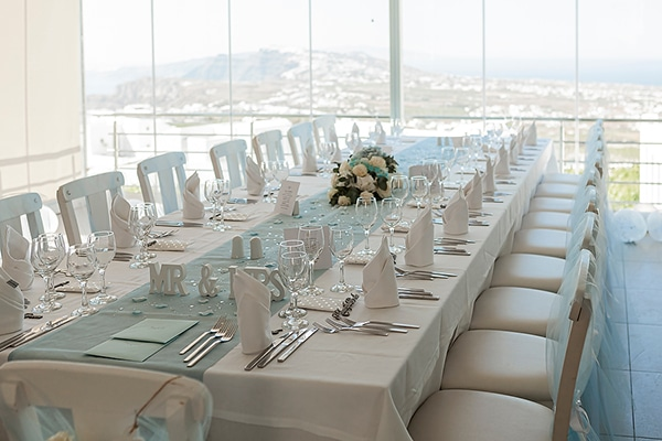 romantic-intimate-blue-white-wedding-santorini_32
