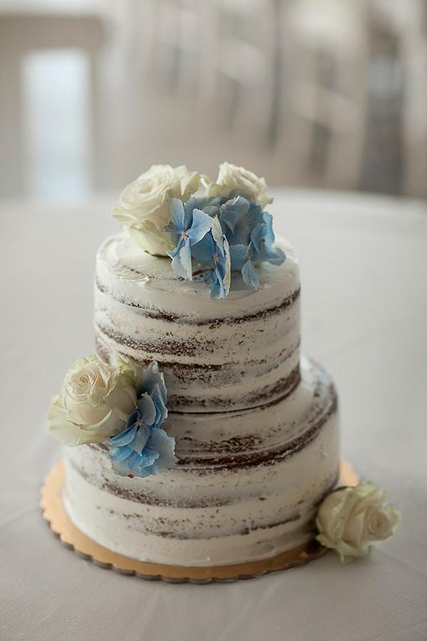 romantic-intimate-blue-white-wedding-santorini_34