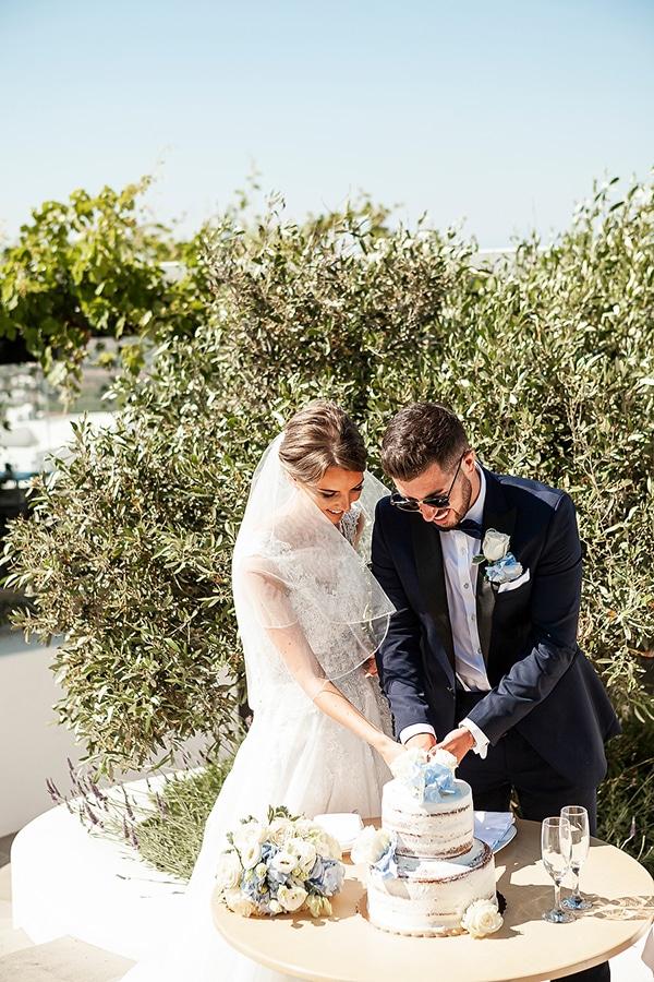 romantic-intimate-blue-white-wedding-santorini_35