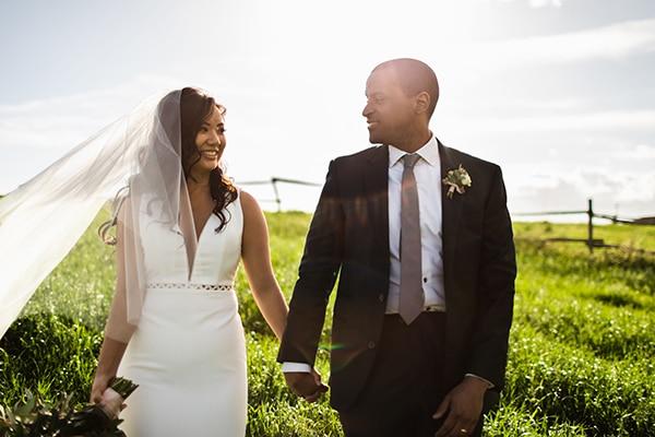 rustic-chic-wedding-romantic-details-tuscany_00