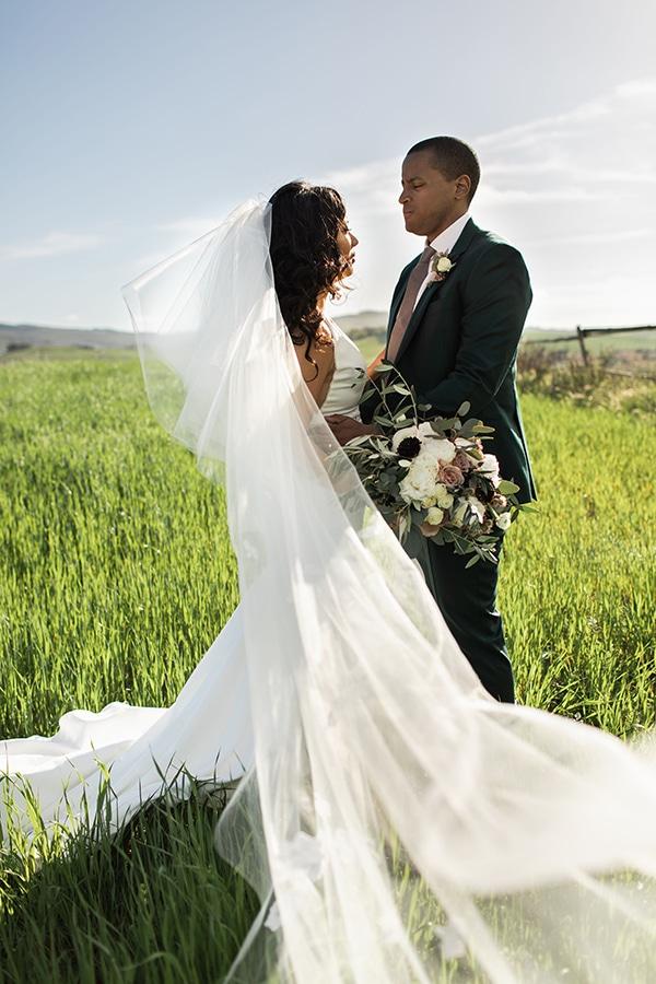 rustic-chic-wedding-romantic-details-tuscany_01