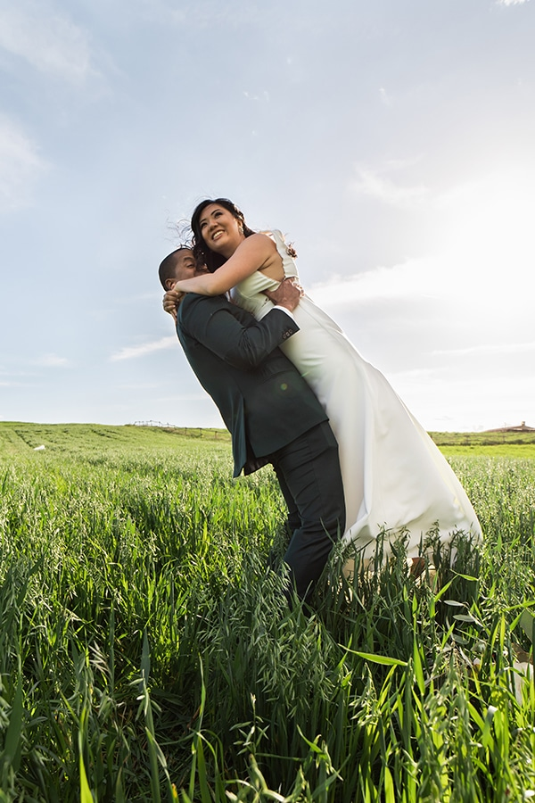 rustic-chic-wedding-romantic-details-tuscany_02x