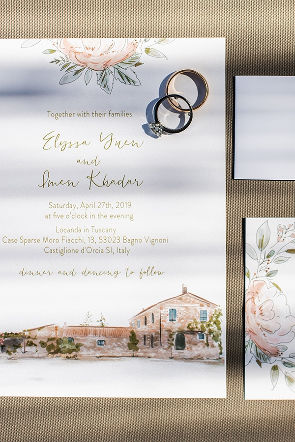 rustic-chic-wedding-romantic-details-tuscany_04