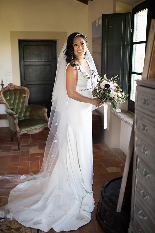 rustic-chic-wedding-romantic-details-tuscany_09x