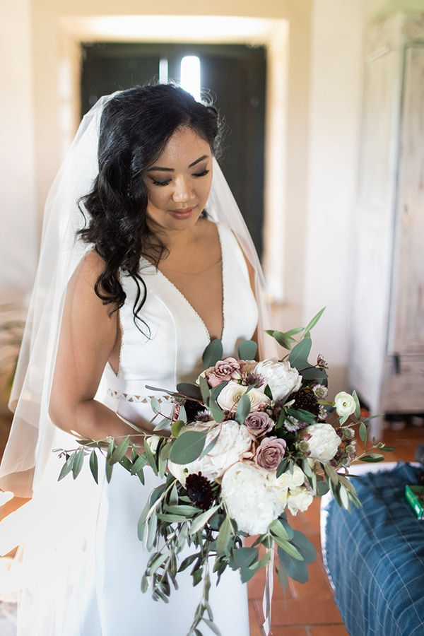 rustic-chic-wedding-romantic-details-tuscany_10