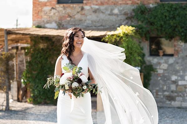 rustic-chic-wedding-romantic-details-tuscany_11