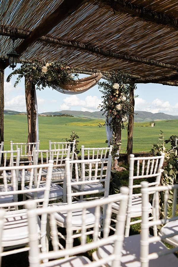 rustic-chic-wedding-romantic-details-tuscany_14