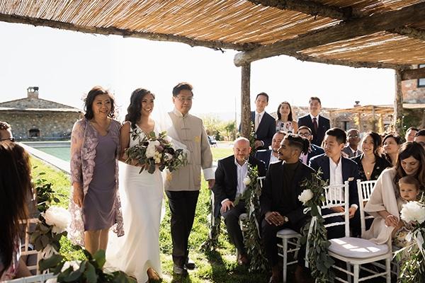 rustic-chic-wedding-romantic-details-tuscany_16