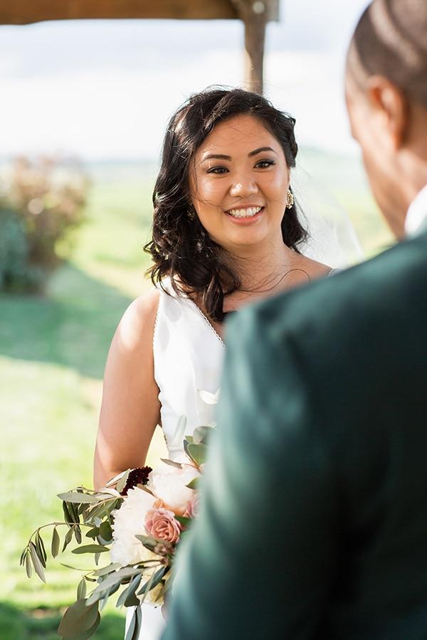 rustic-chic-wedding-romantic-details-tuscany_17