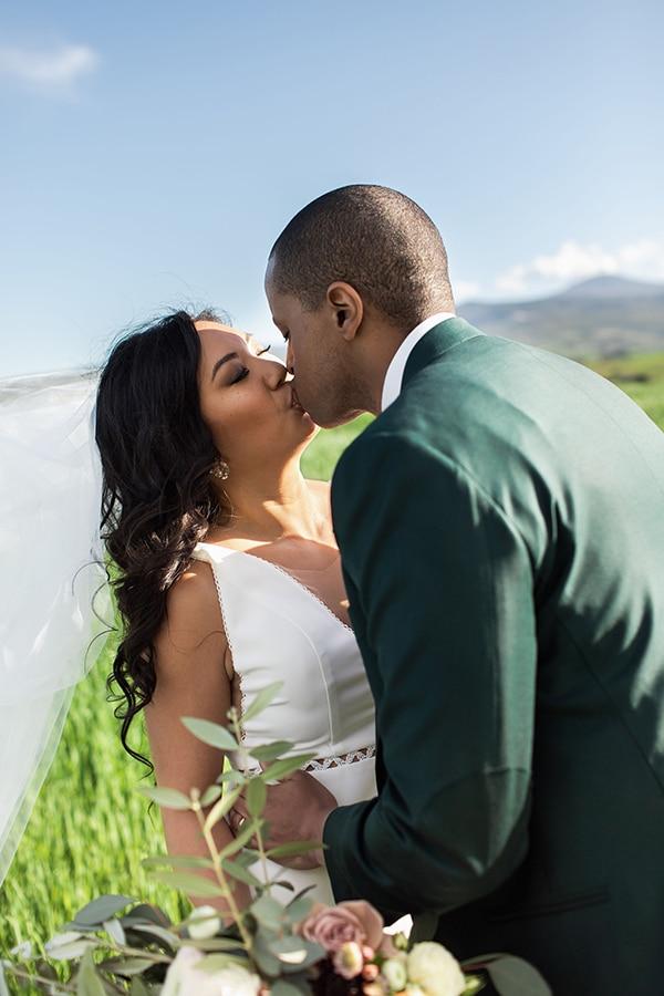 rustic-chic-wedding-romantic-details-tuscany_19