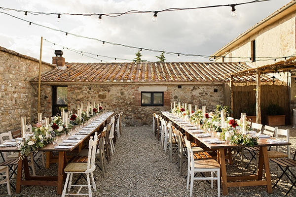 rustic-chic-wedding-romantic-details-tuscany_22