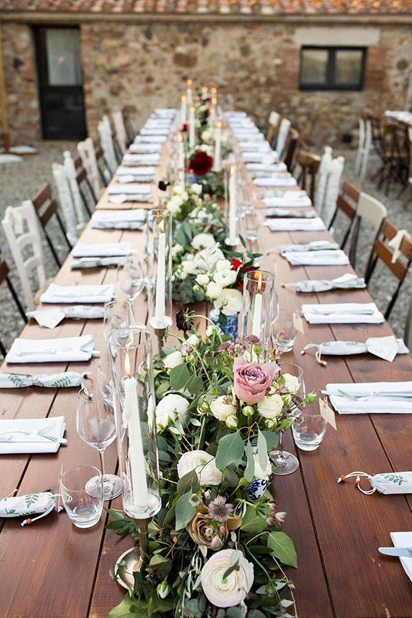 rustic-chic-wedding-romantic-details-tuscany_24