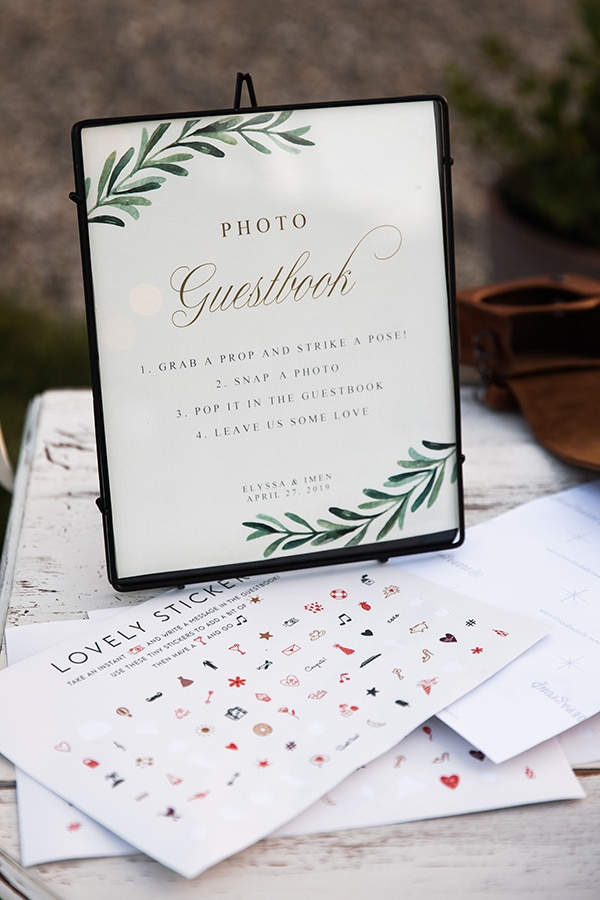 rustic-chic-wedding-romantic-details-tuscany_26