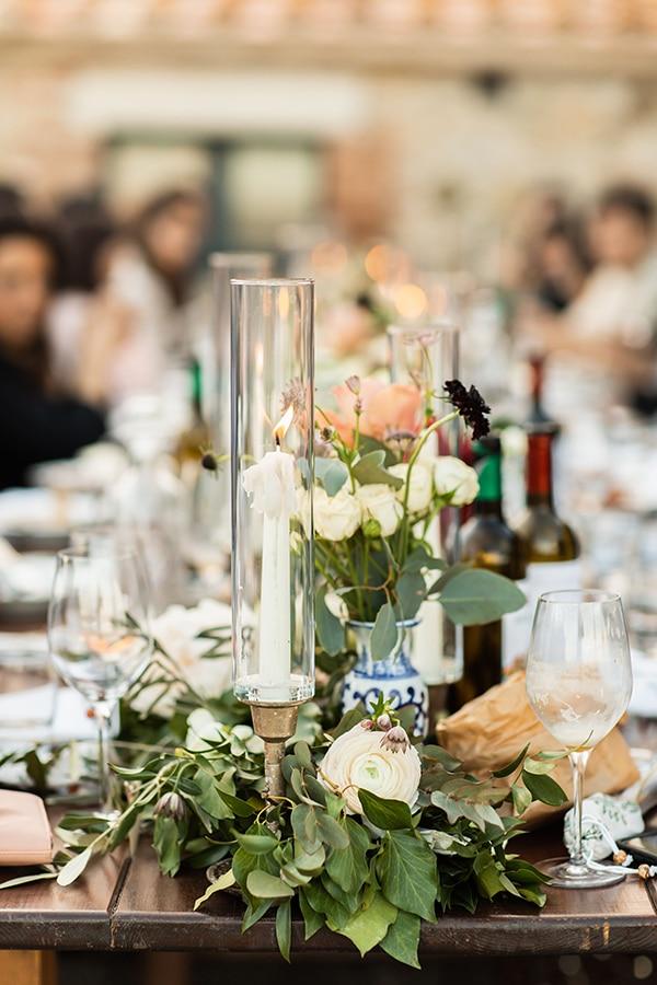 rustic-chic-wedding-romantic-details-tuscany_27